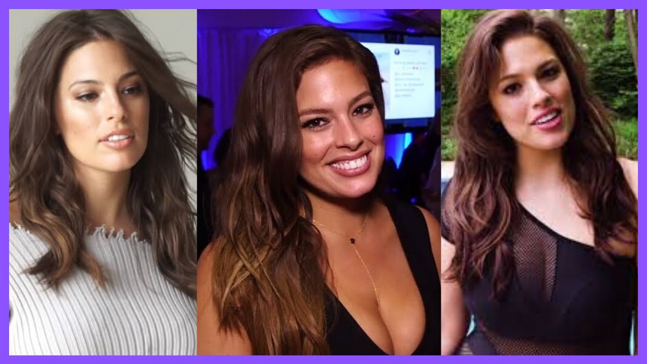Ashley Graham Instagram Review: Worth Following?